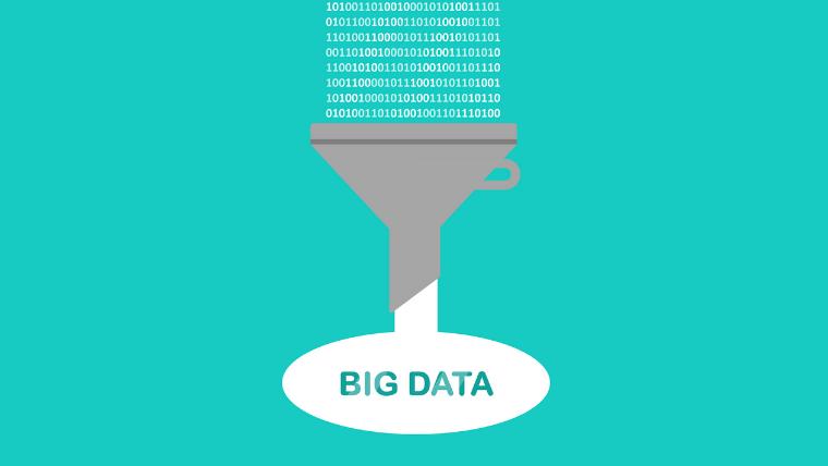 データベースにデータを登録